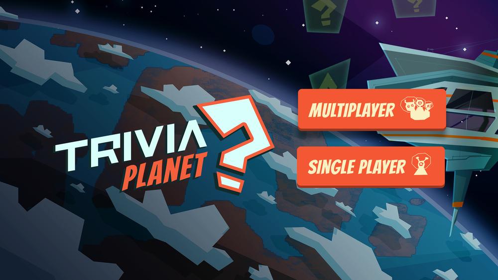 02_mockup_Trivia_Planet.jpg