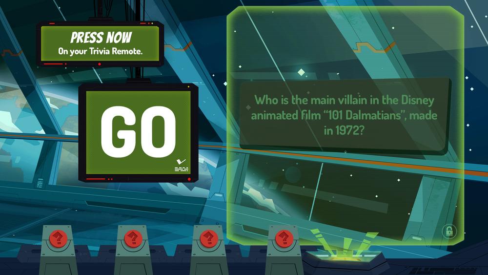 04_b_mockup_Trivia_Planet.jpg
