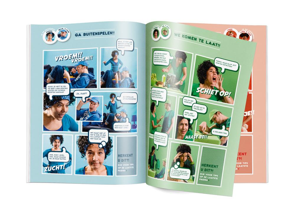 blanco-case-voor-je-het-weet-zijn-ze-groot-stripboek-1.jpg