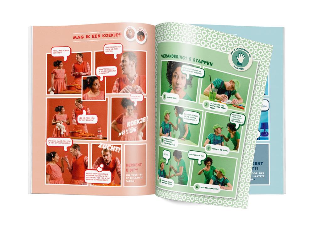 blanco-case-voor-je-het-weet-zijn-ze-groot-stripboek-2.jpg