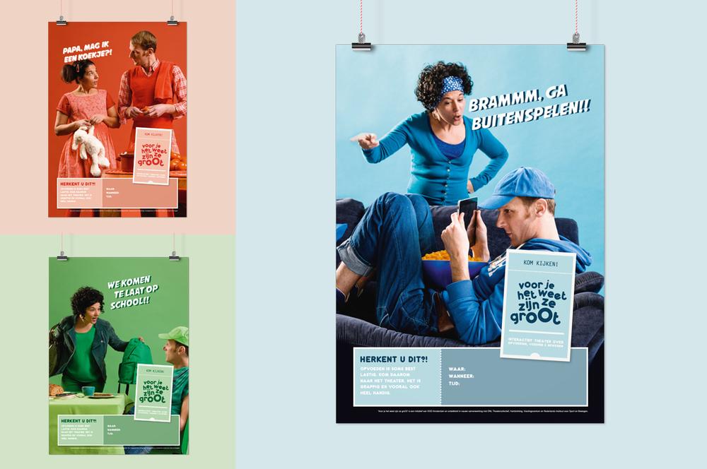 blanco-case-voor-je-het-weet-zijn-ze-groot-posters