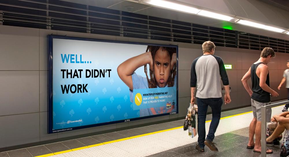 blanco-case-tpi-brand-identity-billboard-3.jpg