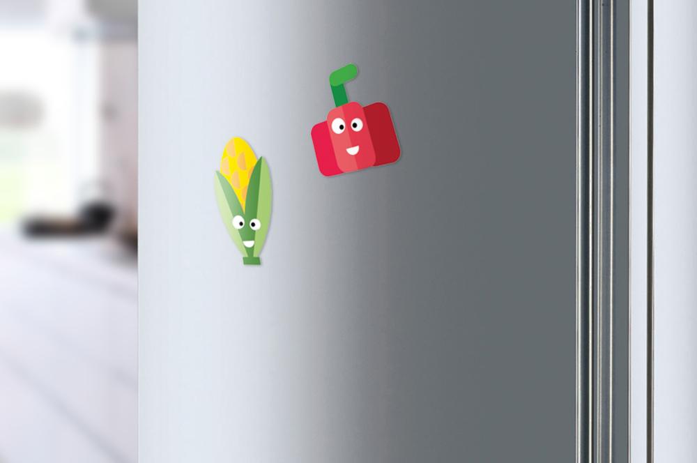 blanco-case-jogg-groentehapjes-magneten_3.png