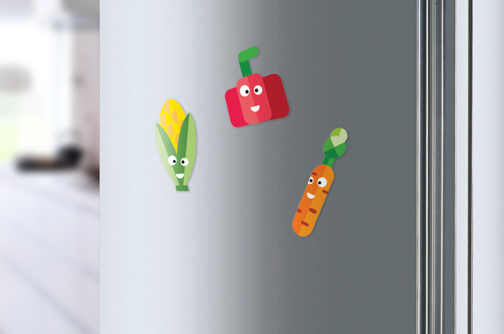 blanco-case-jogg-groentehapjes-magneten_4.png
