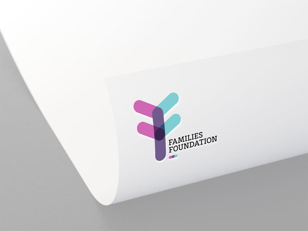 blanco-case-families-foundation-logo_def2.jpg