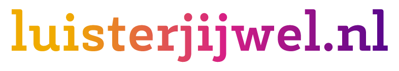 old_logo_rgb.png