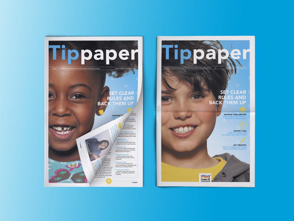 blanco-case-triplepinternational-tippaper-covers.jpg