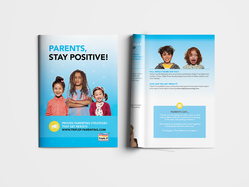 blanco-case-triplepinternational-brochure-0-12.jpg