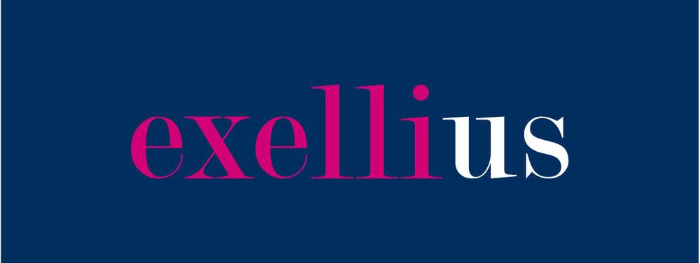 blanco-case-exellius-logo-magenta.jpg