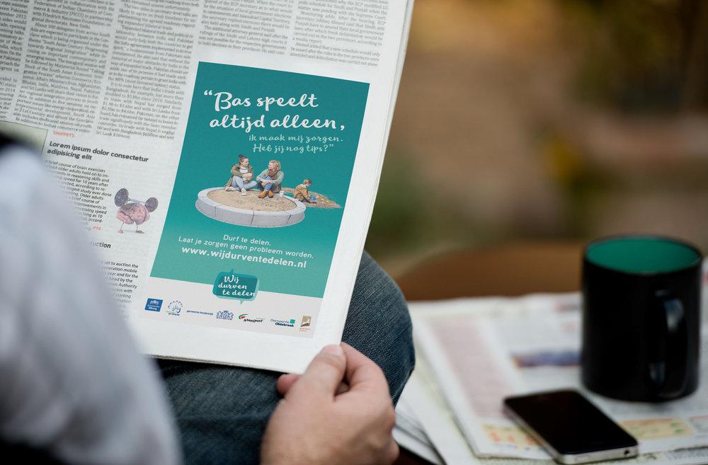 blanco-case-durftedelen-newspaper-ad.jpg