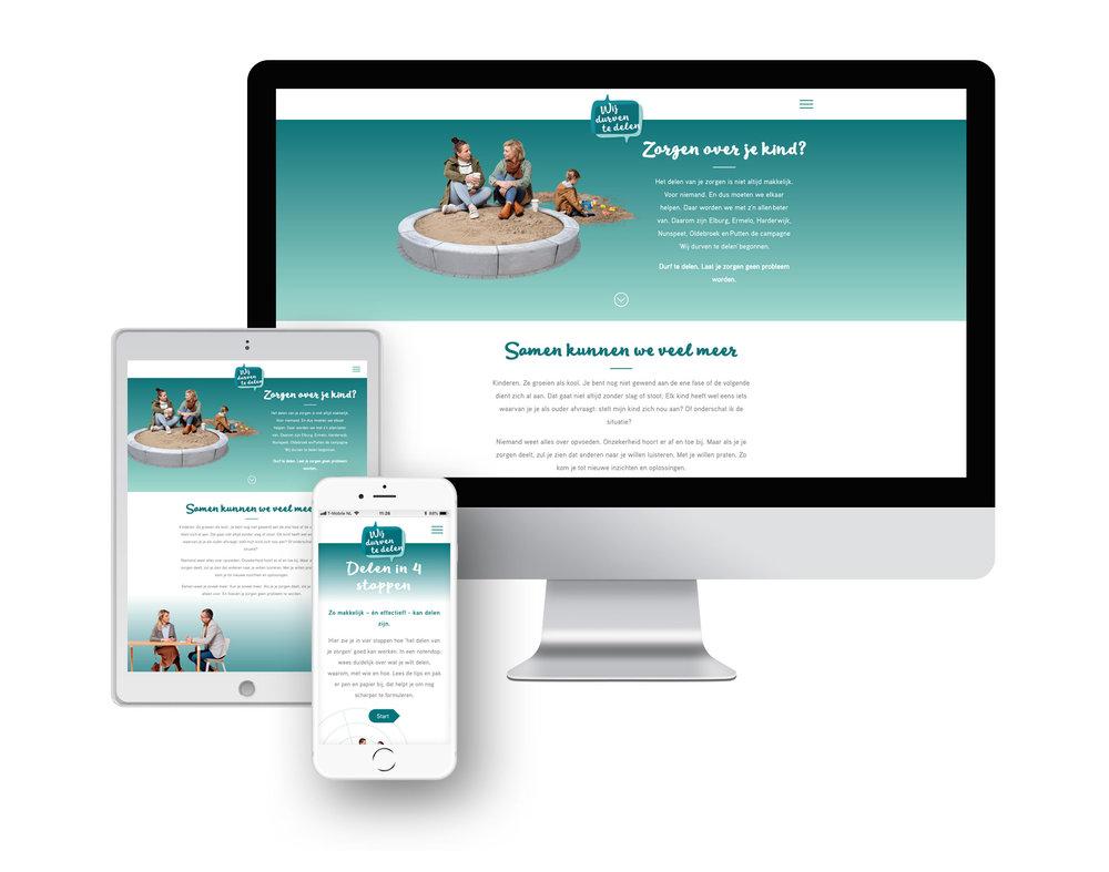 blanco-case-durftedelen-website.jpg