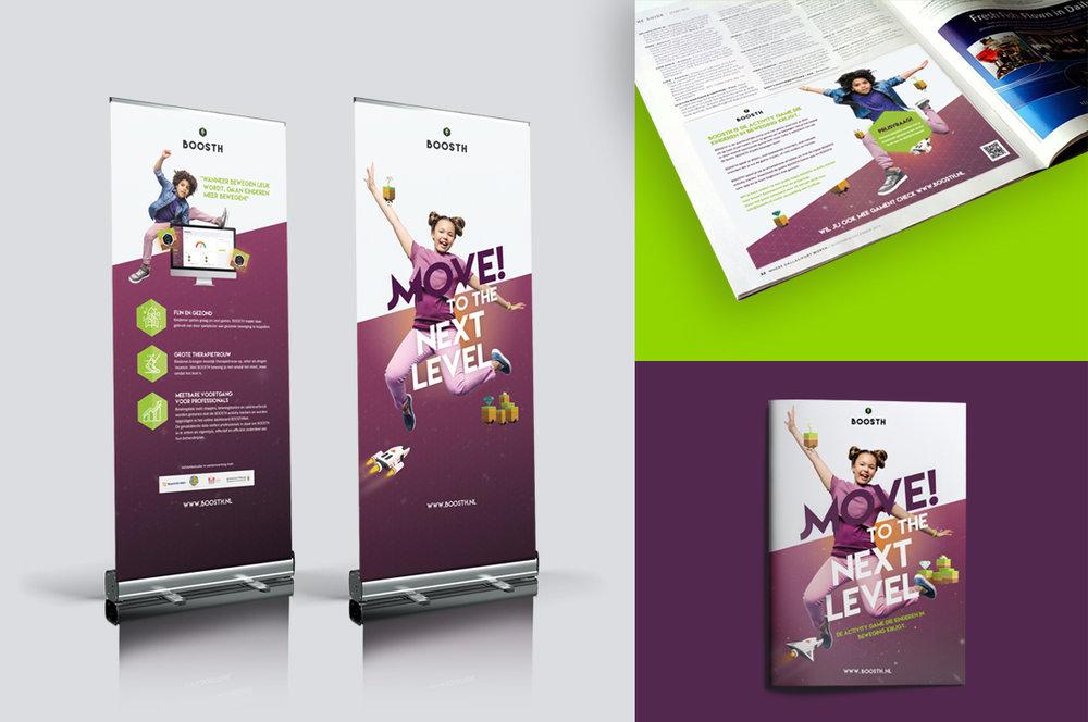 blanco-case-boosth-brochure_banners-adv.jpg
