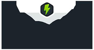 logo_beeldmerk_rgb_fc_payoff copy.png