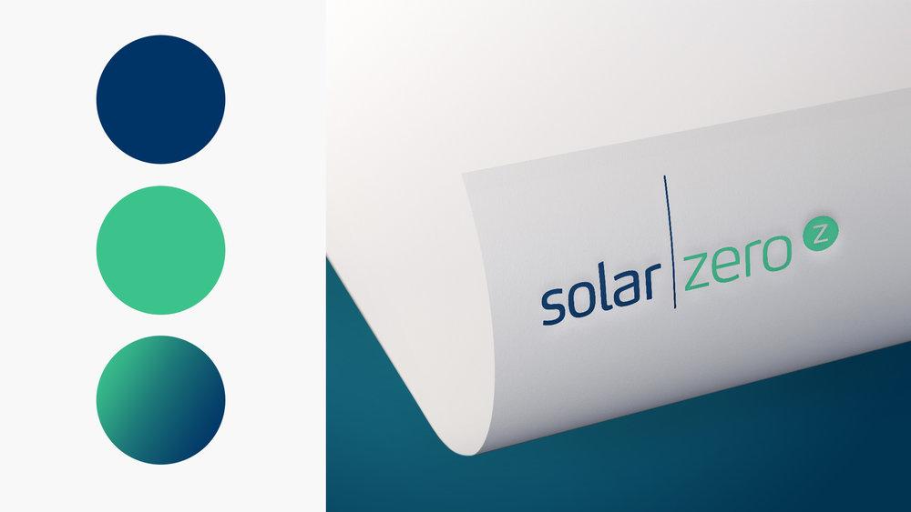 blanco-case-solar-middelen_5.jpg