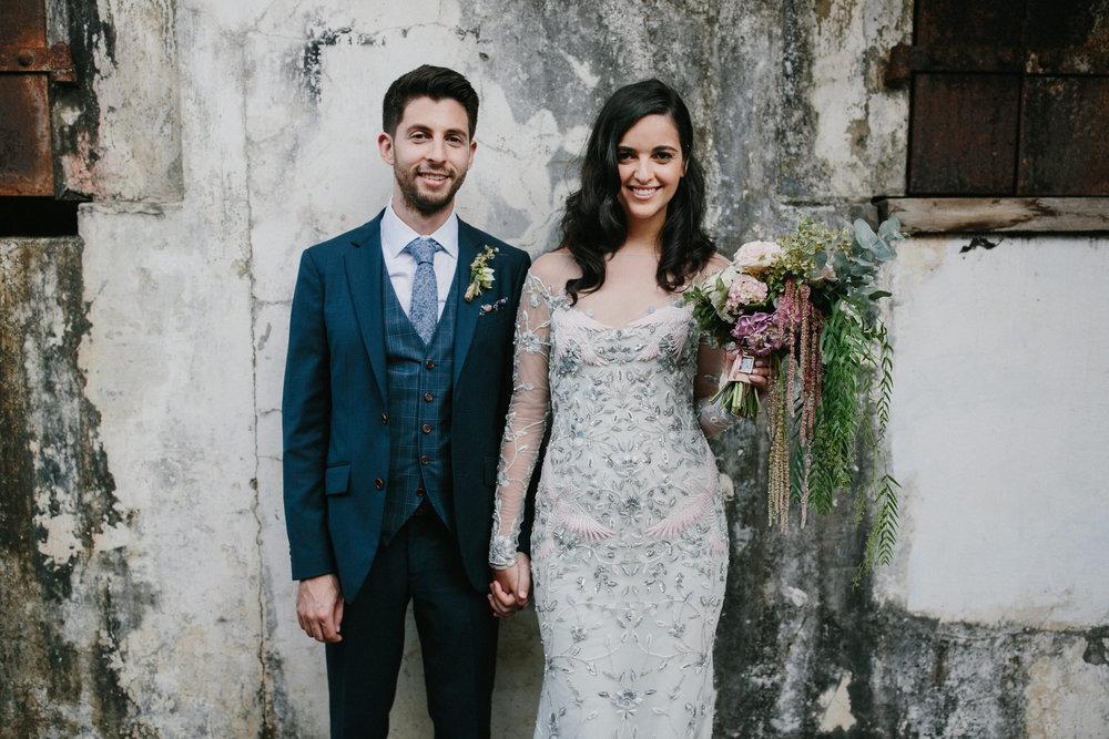Rebecca&Daniel-574.JPG