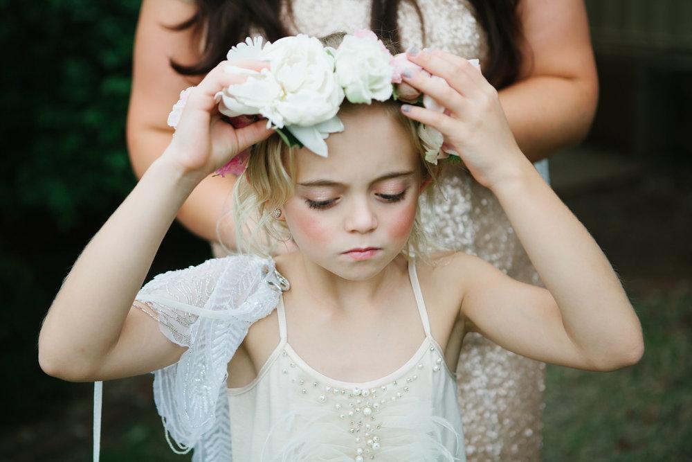 Bride's preparation-0489.jpg