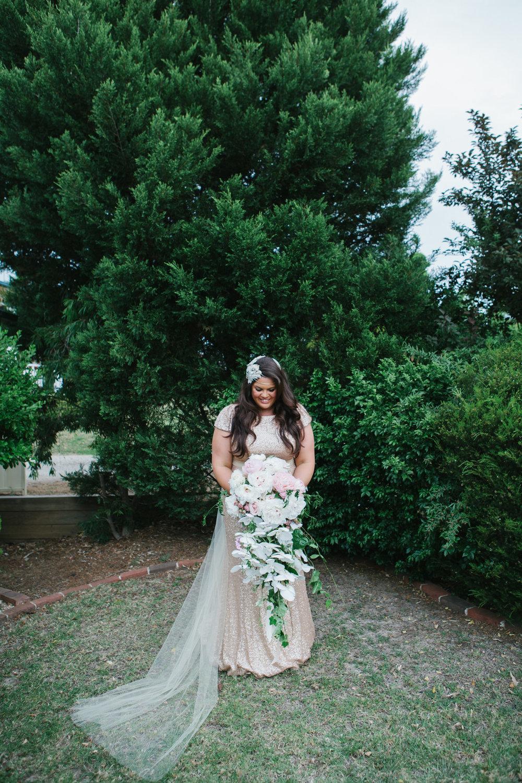 Bride's preparation-0495.jpg