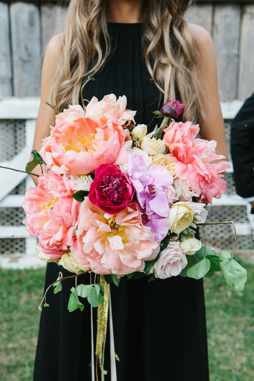 Bridal Party-0068.jpg
