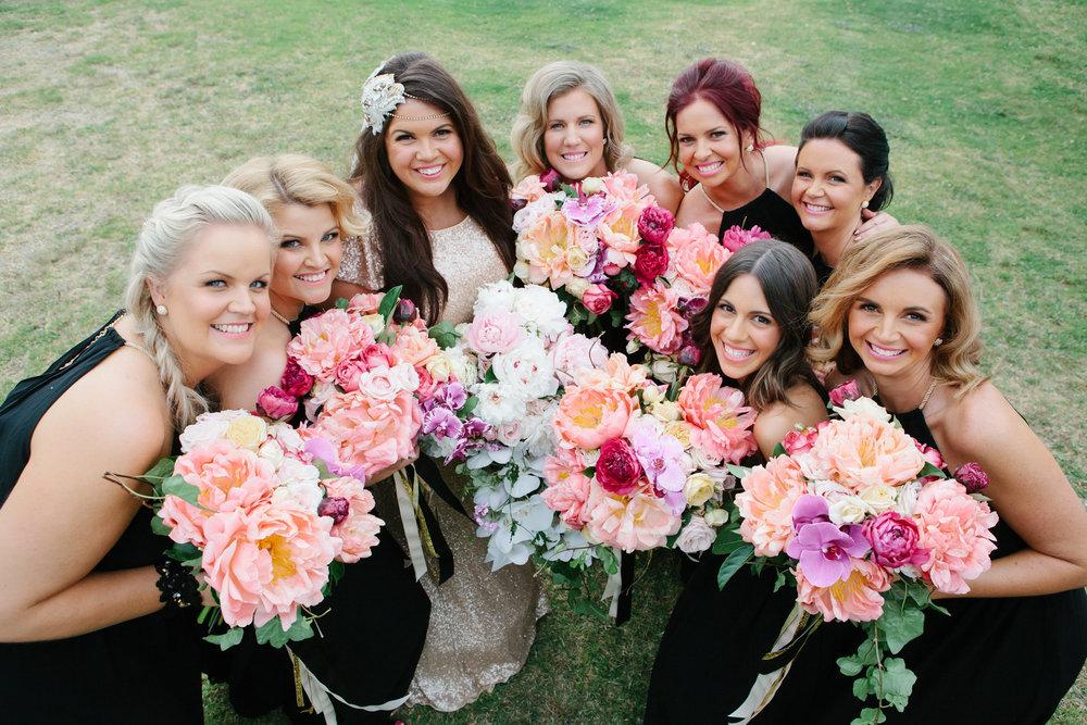 Bridal Party-0076.jpg