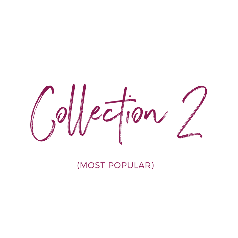 Collection 1.png
