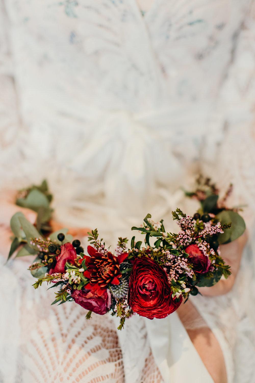 RachaelErin-Wedding-052.JPG