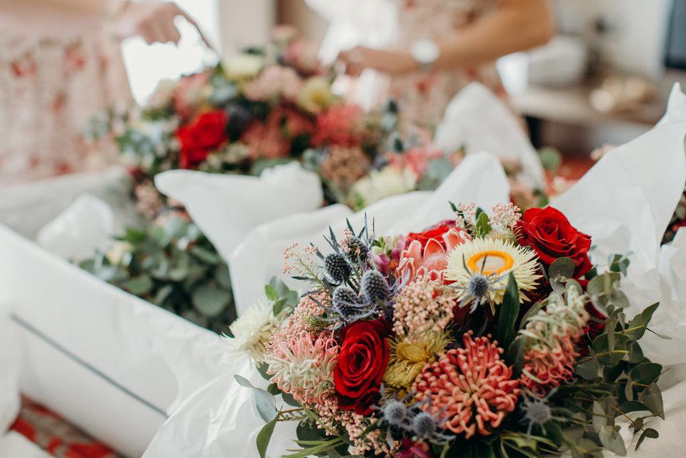 RachaelErin-Wedding-113.JPG