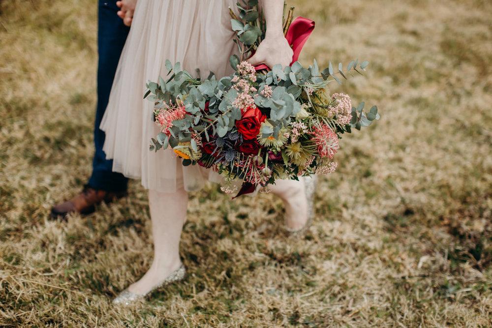 RachaelErin-Wedding-402.JPG