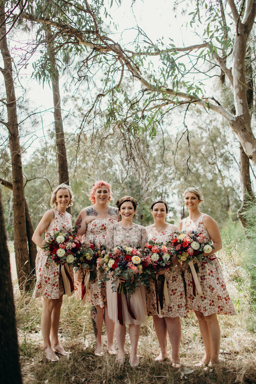 RachaelErin-Wedding-333.JPG