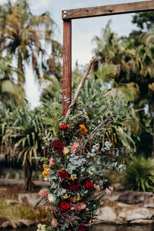 RachaelErin-Wedding-412.JPG
