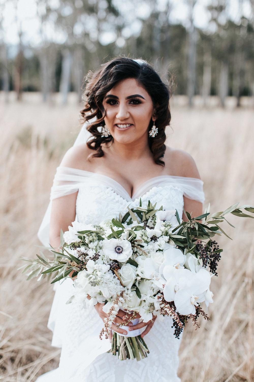amani-rish-jaspers-wedding-4.jpg