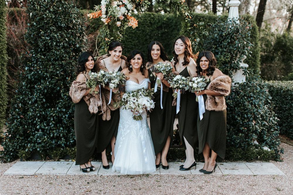 amani-rish-jaspers-wedding-7.jpg