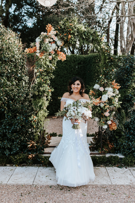 amani-rish-jaspers-wedding-6.jpg