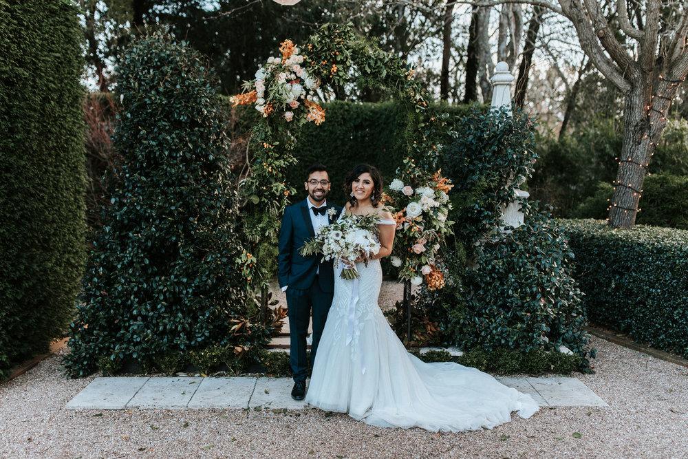 amani-rish-jaspers-wedding-10.jpg