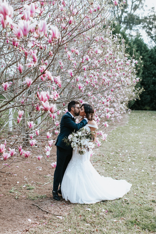 amani-rish-jaspers-wedding-17.jpg