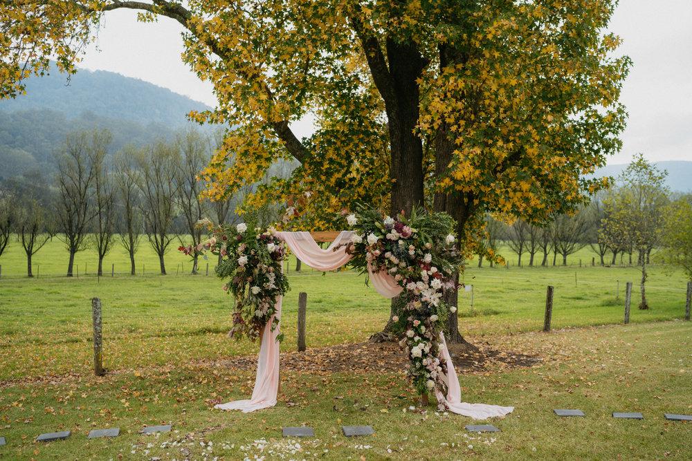 alex-luke-wedding-68.jpg