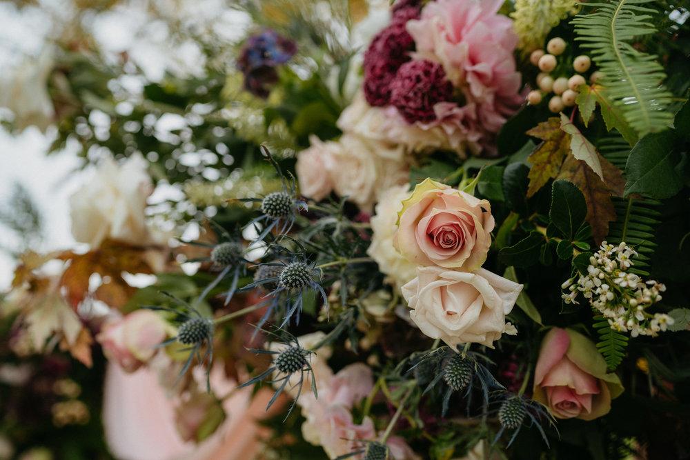 alex-luke-wedding-72.jpg