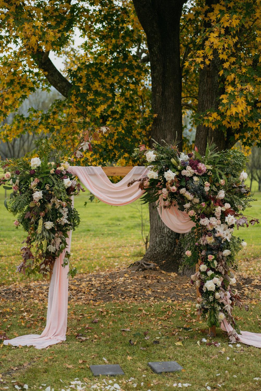 alex-luke-wedding-76.jpg