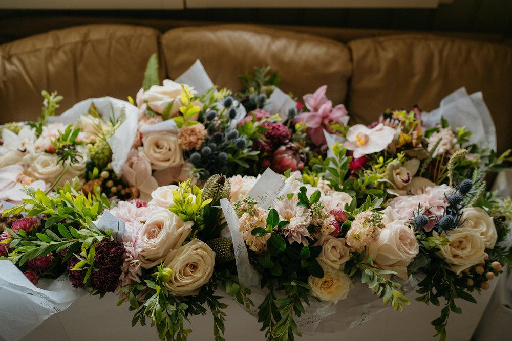 alex-luke-wedding-77.jpg