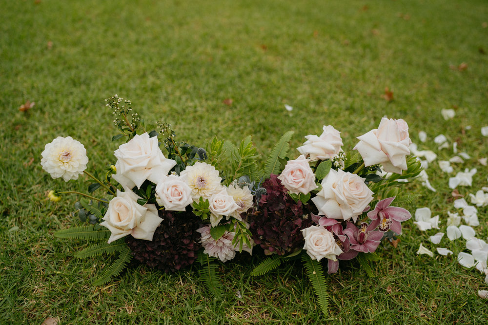 alex-luke-wedding-187.jpg