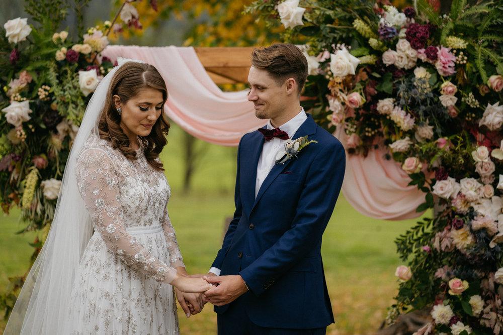 alex-luke-wedding-242.jpg