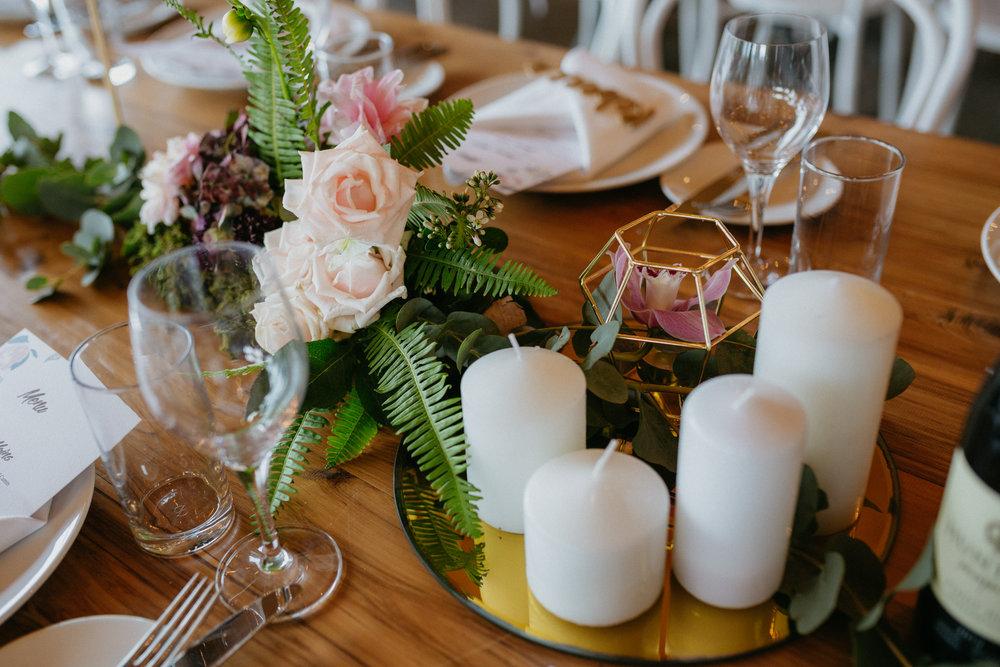 alex-luke-wedding-402.jpg