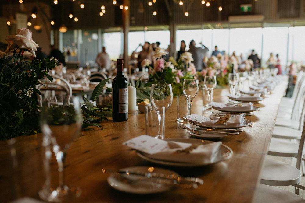 alex-luke-wedding-421.jpg