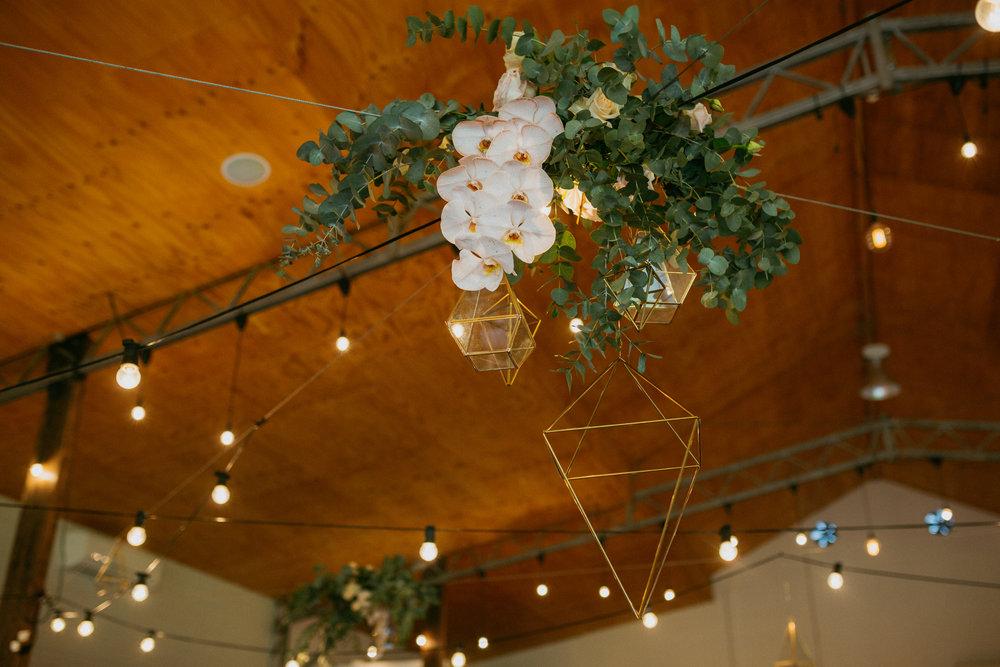 alex-luke-wedding-411.jpg