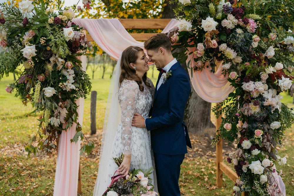 alex-luke-wedding-479.jpg