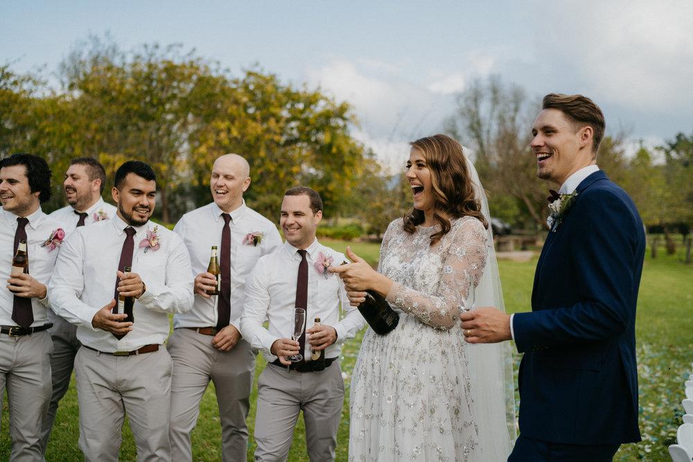 alex-luke-wedding-496.jpg