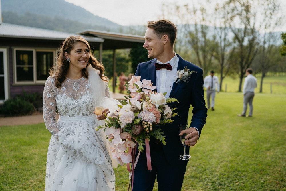 alex-luke-wedding-506.jpg