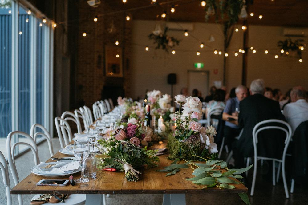alex-luke-wedding-704.jpg