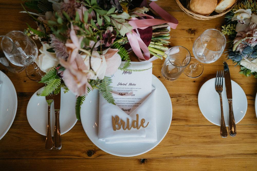 alex-luke-wedding-708.jpg