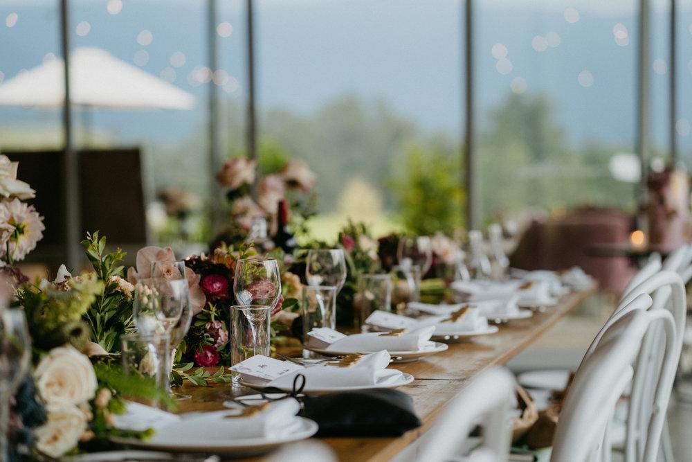 alex-luke-wedding-712.jpg
