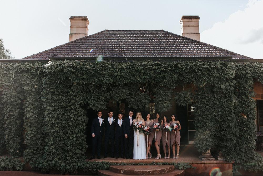 bendooley-estate-wedding-djessika-jake-10.jpg
